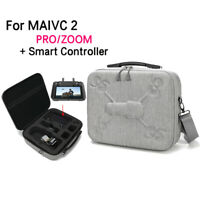 Portable Storage Shoulder Bag for DJI Smart Remote Controller Mavic 2 PRO ZOOM