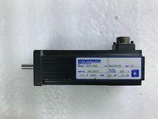 Emerson Electronics Motion Controls DXE-208C 960106-03 Rev A3 240V 5000RPM