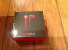 NEW beats by dr. dre In-Ear Headphones