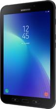 Samsung GALAXY TAB Active T395N 16GB 20,32 cm (8 Zoll) LTE Tablet 8MP NEU OVP