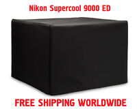 Nikon Scanner Supercool 9000 8000 ED dust cover HQuality WR