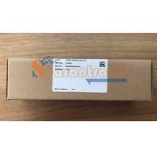 ONE NEW pepperl+fuchs ultrasonic sensor UC500-30GM-IUR2-V15 104092