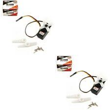 Hitec HS-65HB Mighty Karbonite Feather Servo HS65HB / HS 65 / HS / 65HB (2)