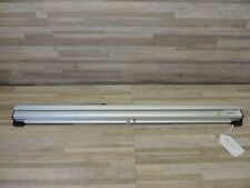 OEM Genuine Mercedes 03-06 e55 AMG R Right Door Roll-Up Sun Shade 2118100220 M7