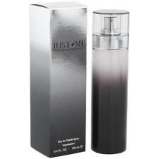 JUST ME by Paris Hilton Cologne 3.4 oz for Men New Retail Box