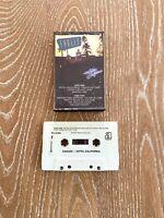 Eagles Hotel California Cassette Tape 1976 Elektra/Asylum Records