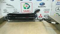 Audi A5 RS5 RS4 OIL COOLER RADIATOR 8K0422885G