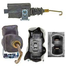 Door Lock Actuator Airtex 8D1095