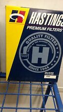 Hastings  AF953 Air filter (Wix 46153)