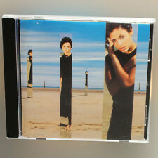 Natalie Imbruglia - Left of the Mittlere - musik cd album