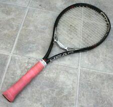 HEAD MXG 5 Tennis Racquet 660 cm 9.7 oz