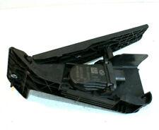 BMW X3 F25 Gaspedal Pedal Elektronisches