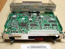 Sony A-1060-168-D B Board