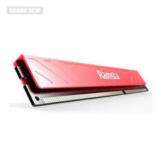 Ramsta 4gb Ddr3 1600mhz Gaming Memory With Heatsink