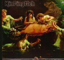 Digi-pak-CD (NOUVEAU!). Kin ping plusieurs-same (fairy tales king pin plusieurs mkmbh