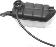 URO Parts 2205000049 Coolant Recovery Tank