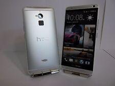 HTC ONE MAX VERIZON 4G LTE NON WORKING DISPLAY DUMMY PHONE