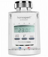 Homexpert by Honeywell programmierbarer Heizkörperregler HR20-Style Rondostat...