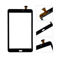 HQ Touch Panel Screen Digitizer For SAMSUNG GALAXY Tab E 8.0  SM-T378V T378 V
