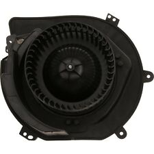 PM9218 HVAC Blower Motor W/ Wheel / Shroud