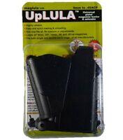 Maglula UpLULA, Universal Pistol Magazine Loader/Unloader 9MM-.45ACP # UP60B New