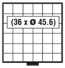 SAFE 6606 Einzel-Schubladen-Element Beba Maxi