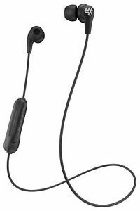 JLab Jbuds Pro In-Ear Water Resistant Wireless Headphones - Black 8144171 R