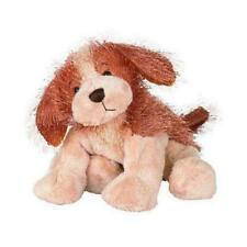 GANZ Plush Soft Toys & Stuffed Animals