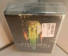Star Trek-Enterprise:Complete Series (Blu-ray) NEW (Sealed)-Free S&H w/Trackin~