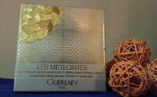 """RARE"" GUERLAIN LES METEORITES SHALIMAR pure parfum 7.5ml. Spray"