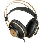 AKG K92 Closed-Back Studio Headphone