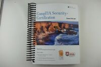 CompTIA Security+ Certification Authorized Courseware: Exam SY0-301, ILT Series