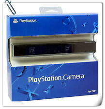 100% ORIGINAL Sony PlayStation PS4 Eye Camera