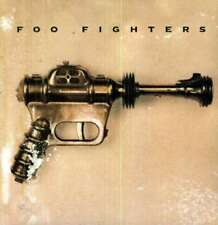 Foo Fighters - Foo Fighters NEW LP