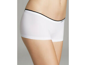 Calvin Klein Seamless Hipster Panty D2890 Womens Underwear Free Shipping