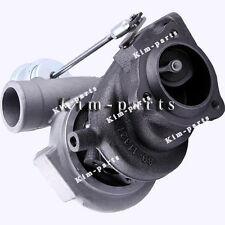 TD04HL-15T Upgrade TD04HL-19T turbo for SAAB Aero Viggen 9-3 9-5 2.3L B235R 235L