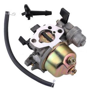 Carburetor for Honda GX160 GX168F GX200 5.5HP 6.5HP Pressure Washer Engine ()