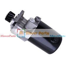 Power Steering Pump 523090m91 For Massey Ferguson 165 255 265 3165 40 50 65 302