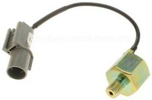 Ignition Knock (Detonation) Sensor  18640-78G00    SUZUKI /  CHEVY