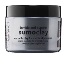 Bumble And Bumble Sumo Clay 1.5 Ounce