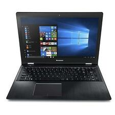 "New Lenovo Edge 2 1580 15.6"" Full HD IPS 2in1 Touch Core i7 8GB 1TB Backlit KeyB"