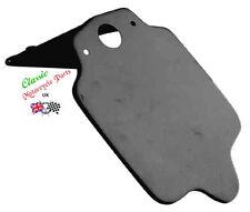 Rear  sc 1 st  eBay & Buy Motorcycle Number Plate Holders | eBay