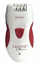 NEW Epilady Legend 4th Generation Rechargeable Epilator FREE SHIPPING