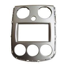 Dash kit for Mazda Verisa 2005+ fascia radio facia install kit cover trim panel