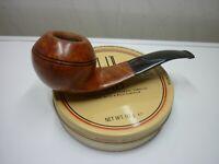 Tsuge Kaga Handmade In Japan 950 B Ukelele