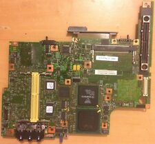 Authentic IBM ThinkPad T20 System Board 08K3324 SS-750 Motherboard, Model T, VGC