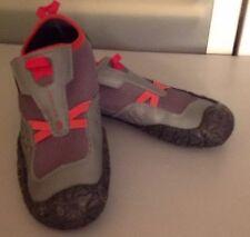 Teva Proton 4Y Aqua Shoes