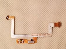 HTC Camera Button Key Connector Flex Cable for EVO 3D EVO V 4G Shooter - US Part