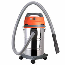 Unbranded Bagless Vacuums