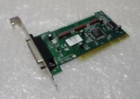 Genuine Adaptec AVA-2902BE OEM PCI SCSI Controller Card